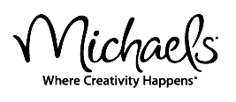 Michaels - Where Creativity Happens